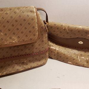 2 Gucci